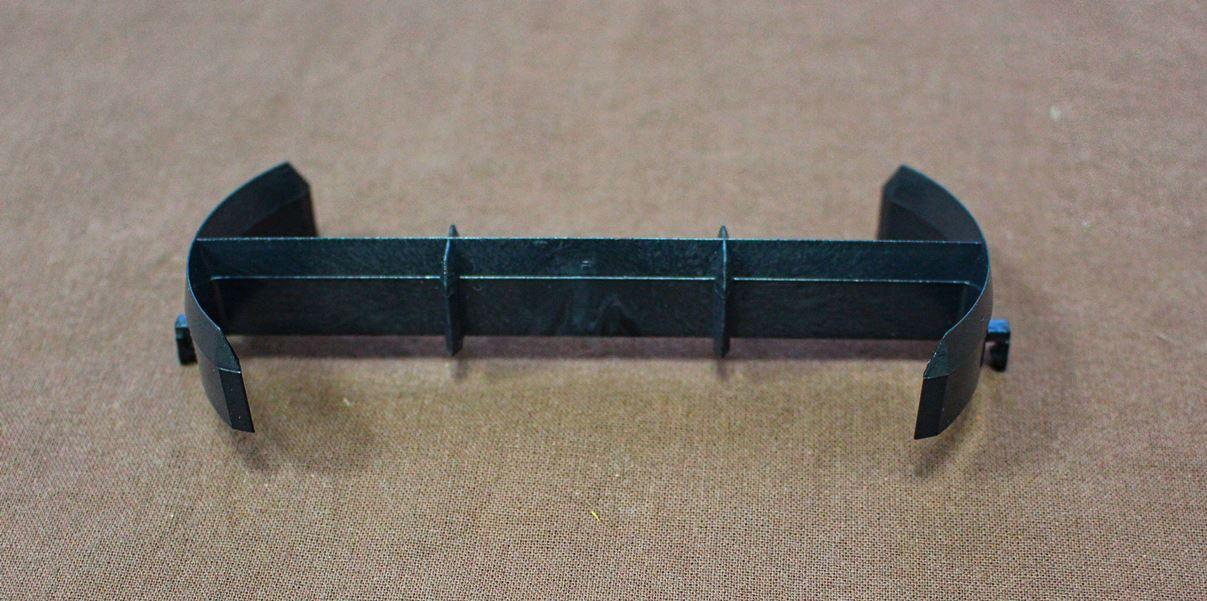 Tehnoplast - plasticne klafne