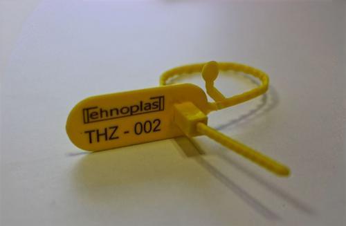 thz-002-3