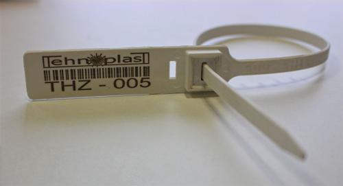 thz-005-3