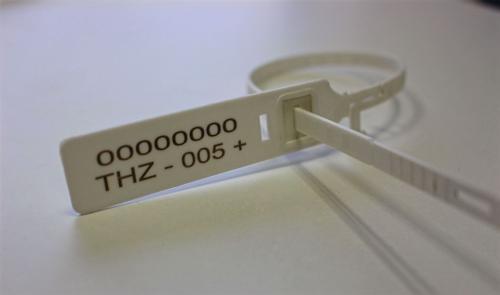 thz-012-1